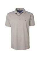Tommy Hilfiger Polo-shirt Mw0mw04976/501