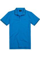 Armani Jeans Polo-shirt 8n6f2b/6jptz/1520