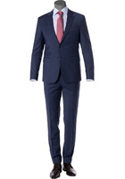 Joop! Anzug Herby-blayr 30012655/416