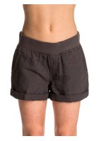 Rip Curl Lovely Summer Shorts Girls