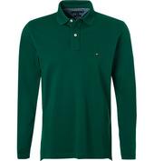 Tommy Hilfiger Polo-shirt Mw0mw07924/300