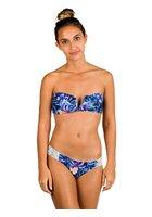 Rip Curl Tropic Tribe Bandeau Set Bikini