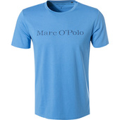 Marc O'polo T-shirt 921 2220 51230/829