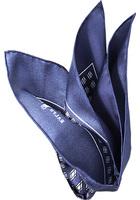 Polo Ralph Lauren Einsteckt. A65-at048/s5736/a4011
