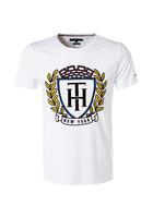 Tommy Hilfiger T-shirt Mw0mw08341/100