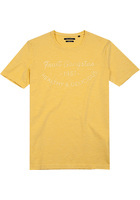 Marc O'polo T-shirt 724/2246/51054/230