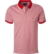 Tommy Hilfiger Polo-shirt Mw0mw10145/670