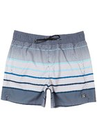 "Billabong All Day Geo Lb 16"" Boardshorts"