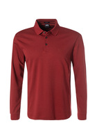 Hugo Boss Polo-shirt Pado 50391826/601