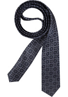 Olymp Krawatte 1740/61/68