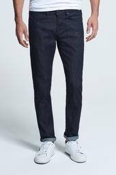 Jeans Liam, Dark Denim Blue