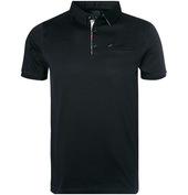 Daniel Hechter Polo-shirt 75070/191934/690
