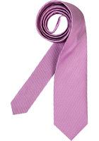 Olymp Krawatte 1712/13/81