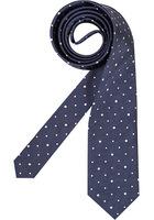 Olymp Krawatte 1710/13/18