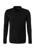 Daniel Hechter Polo-shirt 75003/182900/990