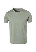 Hugo Boss T-shirt 50382421/331