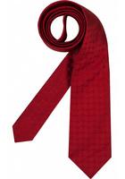Joop! Krawatte 30006892/620