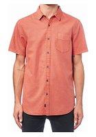 Globe Goodstock Vintage Shirt