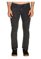 Reell Spider Jeans