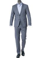 Strellson Anzug Mercer/allen 30010160+30010159/450