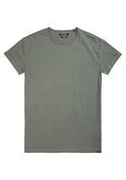Marc O'polo T-shirt 732/2276/51168/965