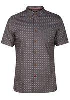 Hurley Dri-fit Kahuliwae Shirt