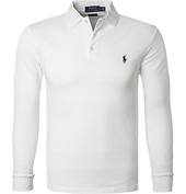Polo Ralph Lauren Polo-shirt 710717285/004