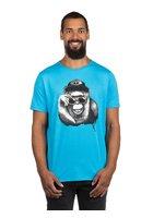 Animal Loko T-shirt