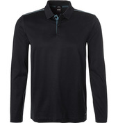 Hugo Boss Polo-shirt 50391352/480