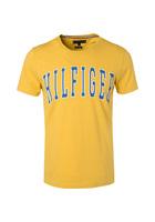 Tommy Hilfiger T-shirt Mw0mw08369/712