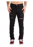 Ninth Hall Rogue Skinn Jeans