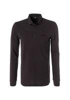 Hugo Boss Polo-shirt Pado 50391549/202