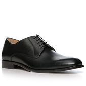 Hugo Boss Schuhe Cardiff 50391037/201