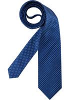 Olymp Krawatte 1703/13/19