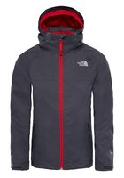 The North Face Stormy Day Jacket Boys