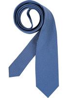 Hugo Boss Krawatte 50375490/412