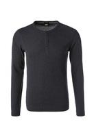 Hugo Boss T-shirt Trix 50378288/404