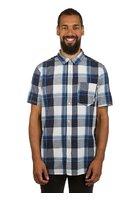 Element Deschutes Shirt