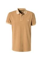 Gant Polo-shirt 262100/248