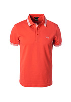 Hugo Boss Polo-shirt Paddy 50302557/645