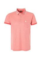 Bogner Polo-shirt Jamest 5821/2120/541