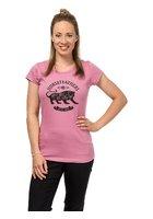 Horsefeathers Elma T-shirt