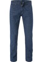 Hugo Boss Jeans Delaware 50394661/418