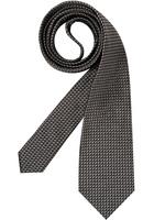 Hugo Boss Krawatte 50332859/010