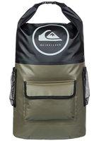Quiksilver Sea Stash Backpack