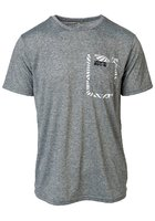Rip Curl Cool Travel T-shirt