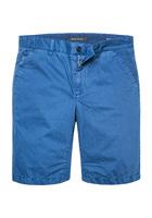 Marc O'polo Shorts 723/0162/15000/845