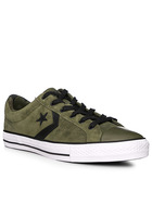 Converse Star Player Ox Olive 159729c