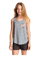 Rip Curl Wild Flower Tank Top Girls