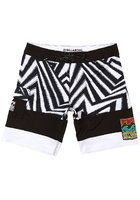 "Billabong Pump X 18"" Boardshorts"